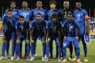 تیم فوتبال الهلال - باشگاه الهلال - الهلال عربستان - الملک سعود