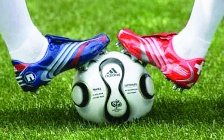 ورزشگاه آزادی ؛ گزارشگران آلمانی را به ورزشگاه راه ندادند ؛ خبرگزاری فوتبال ایران