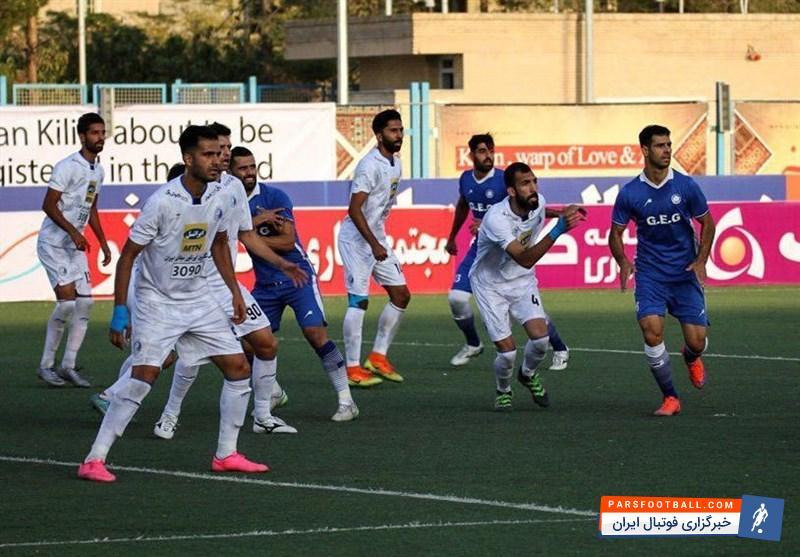 لیگ برتر ؛ برنامه هفته یازدهم و دوازدهم لیگ برتر اعلام شد ؛ پارس فوتبال