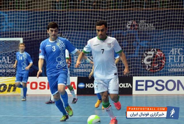 علیاصغر حسنزاده