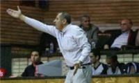 مصطفی هاشمی