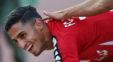 علیپور : حذف از آسیا نباید در روحیه ما تاثیر بگذارد و دو بازی مهم در جام حذفی و لیگ برتر داریم