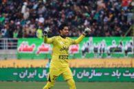 سید حسین حسینی - حسین حسینی - سيدحسين حسينی