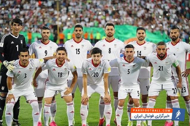 """کی روش ؛ رسانههای قطری به فهرست """"کیروش"""" برای جام جهانی واکنش نشان دادند"""
