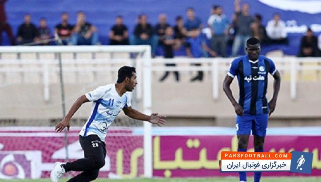 گادوین منشا و کولیبالی در دیدار امروز ناکام ماندند | خبرگزاری فوتبال ایران