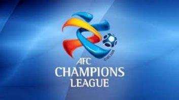 لیگ قهرمانان آسیا اخبار ورزشی