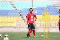 حسین ماهینی - تیم ملی