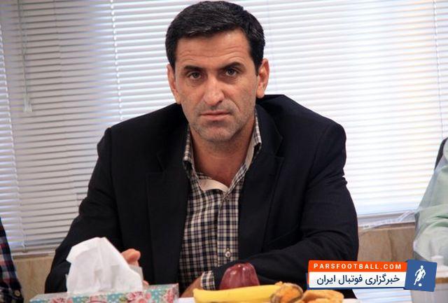 دکتر غلامرضا نوروزی