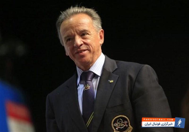 رافائل سانتونخا