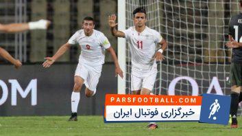 اللهیار صیاد منش - الهیار صیادمنش - اللهیار صیادمنش