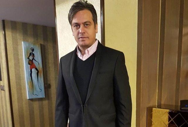 رضا شاهرودی : من خودم هم می خواهم بفهمم مربیان تیم ملی چرا عوض می شوند