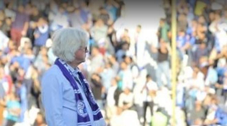 وینفرد شفر ؛ «استقلال شفر» متولد میشود ؛ خبرگزاری فوتبال ایران