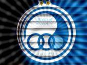 ورزمیار : هواداران استقلال صبور باشند