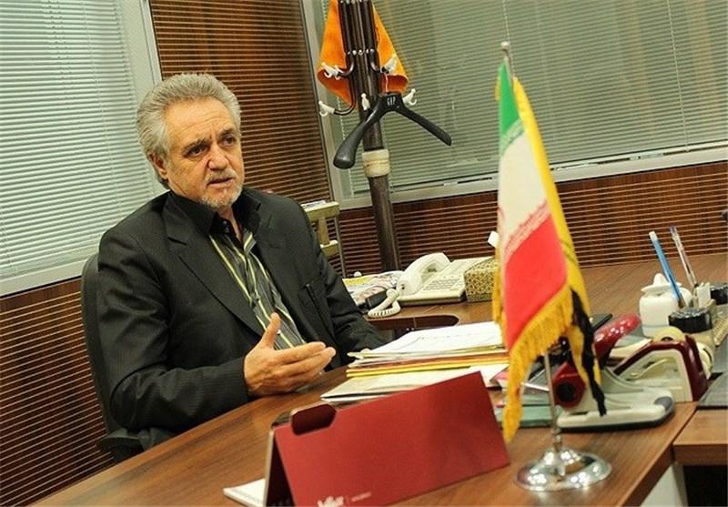 مسعود تابش : 10 بازیکن در لیست خریدمان هستند ؛ خبرگزاری فوتبال ایران