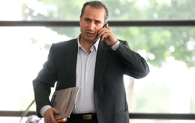 مهدی تاج : تفاهمنامه همکاری با قطر استثنایی است ؛ خبرگزاری فوتبال ایران
