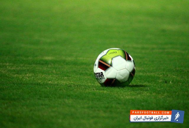 لیگ یک ؛ هنوز در فوتبال ایران پدیده جادوگری دیده میشود ؛ پارس فوتبال