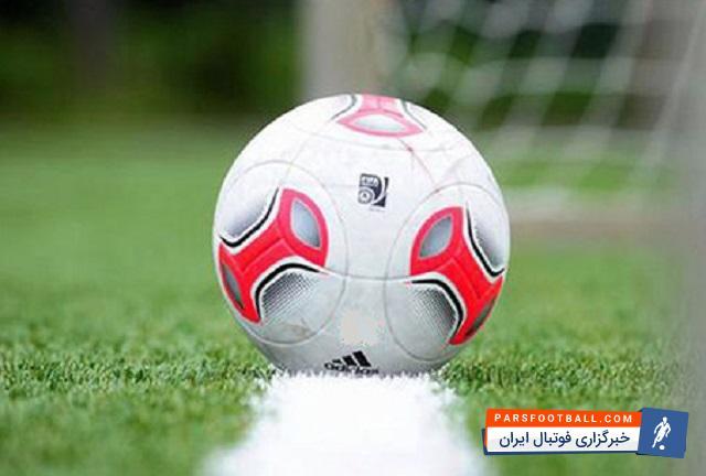 سهیل مهدی ؛ توضیحات سهیل مهدی درباره ارسال مدارک به AFC