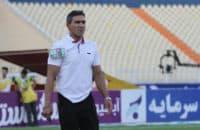 احمدرضاعابدزاده