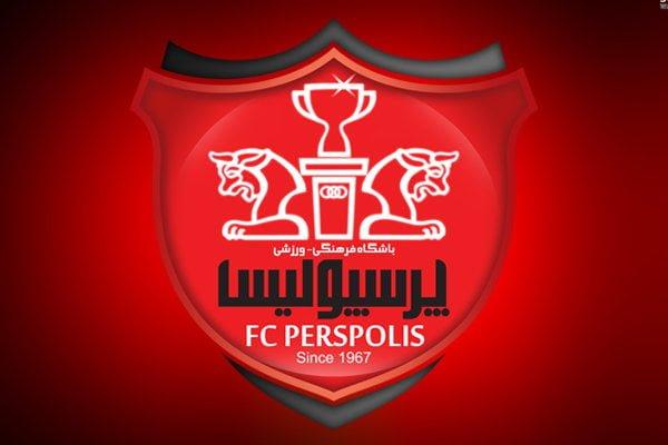 رختکن تیم فوتبال پرسپولیس تهران بصورت رختکن باشگاه های اروپایی آرایش شده است