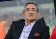 برانکو برای هدایت تیم ملی ازبکستان کاندید شده اما امکان پیوستنش به این تیم کم است
