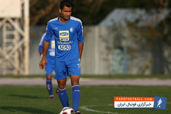 بیت سعید از فولاد به لیگ ستارگان قطر چرخش کرد؛ آقای ستاره باشگاه را قال می گذارد؟!
