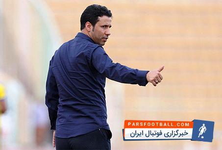 تارتار : عدم حضور بازیکن از تیم ما در تیم ملی صدای همه کارشناسان را درآورده است
