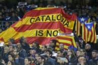 تباس : شرایط ورزشگاه ها در اسپانیا بسیار بهتر از قبل شده و جدیدا شکایتی دریافت نکرده ایم