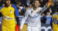 تیم فوتبال رئال مادرید به عنوان تیم دوم به مرحله حذفی لیگ قهرمانان اروپا صعود کرد