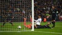 راموس :رئال مادرید آنهایی را که فکر می کنند کارش تمام شده را سر جایشان خواهد نشاند