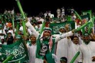 سعودی ها گفته اند که قبول نمیکنند در خاک ایران با تیمهای ایرانی به میدان بروند