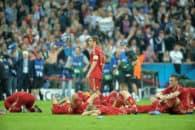 فیلیپ لام معتقد است کسب قهرمانی در لیگ قهرمانان اروپا بسیار لذت بخش است