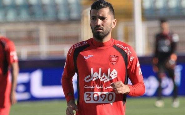 برانکو به مسئولان باشگاه پرسپولیس به صورت تلویحی اعلام کرده هیچ بازیکنی حق جدایی ندارد