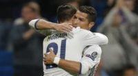 گیبسون معتقد است رئال مادرید نباید آلوارو موراتا را به چلسی می فروخت