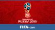 32 تیم حاضر در رقابت های جام جهانی 2018 که در روسیه برگزار می شود مشخص شد