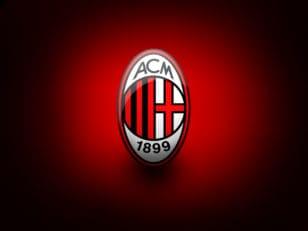 لیست بازیکنان تیم فوتبال میلان برای دیدار برابر آسترا وین مشخص شد
