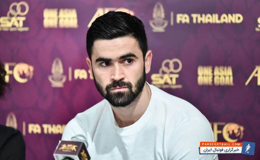 عمر خریبین - عمرالخریبین -