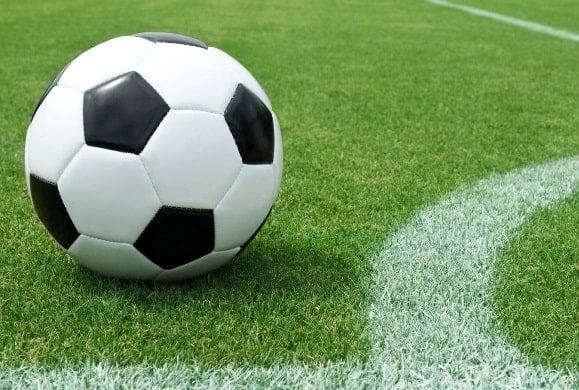 عکس ؛ حضور افتخاری ستاره های فوتبال در اکران فیلم «صفر تا سکو»