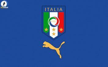 طرح جالب سایت بلیچر ریپورت در رابطه با مربیان نسل آینده تیم ملی فوتبال ایتالیا