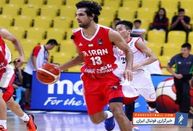 محمد جمشیدی : راه سختی در یک سال آینده پیش رو داریم ؛ خبرگزاری فوتبال ایران