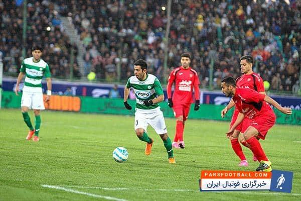 احسان پهلوان ؛ باشگاه ذوبآهن تمایلی به حضور احسان پهلوان در تراکتورسازی ندارد ؛ پارس فوتبال