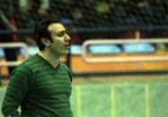 رضا لک