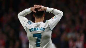 نشریه دایاریو گل مدعی شد که کریستیانو رونالدو فوق ستاره رئال مادرید به ایجنتش اعلام کرده که با پاری سن ژرمن وارد مذاکره شود.