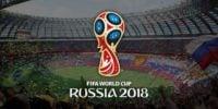 فیفا به ازای بازیکنان حاضر در جام جهانی 8500 دلار به باشگاه های دارای ملی پوش می دهد