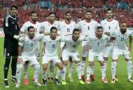 باشگاه ها به ازای هر روز حضور بازیکنان در جام جهانی 8 هزار و 530 دلار دریافت خواهند کرد