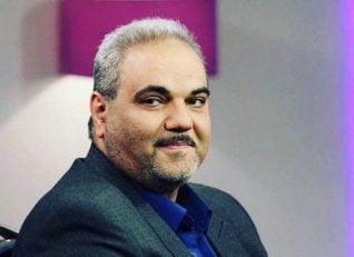 کاروان کمکهای مردمی جواد خیابانی به زلزلهزدگان کرمانشاه