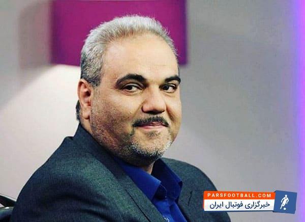 کاروان کمکهای مردمی جواد خیابانی به زلزلهزدگان کرمانشاه ؛ پارس فوتبال