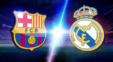پیش نمایش باشگاه فوتبال رئال مادرید اسپانیا برای دیدار حساس برابر بارسلونا