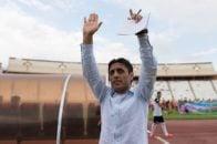 رسول خطیبی : برای تشویق تراکتورسازی به ورزشگاه آزادی میروم