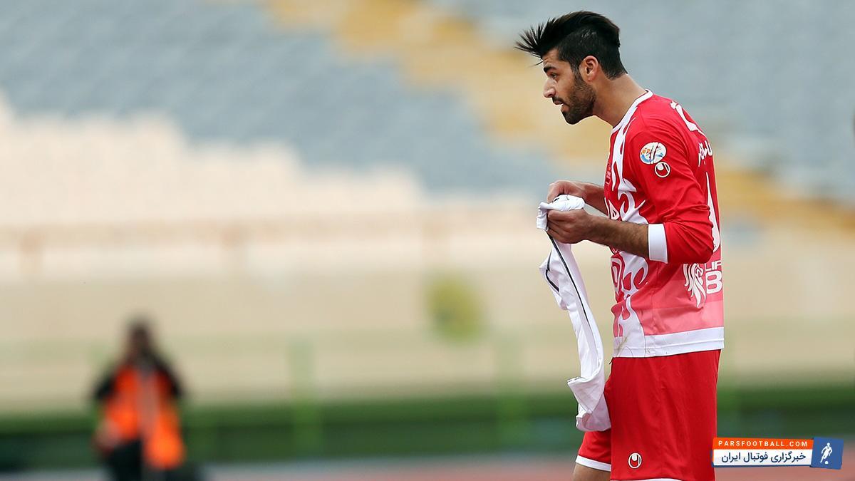 برانکو صریحا می گوید طارمی مهمترین بازیکن تیمش است که بازی این تیم را دگرگون می کند