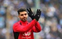 پیشنهاد قطری برای طارمی و شرایط مالی باشگاه باعث جدایی این بازیکن از پرسپولیس می شود